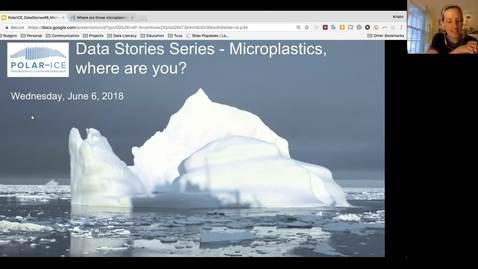 PolarICE_DataStory8_Microplastics_AlexisJanosik_zoom
