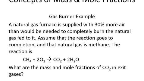 Thumbnail for entry Lesson3 ChemRxns3.mp4
