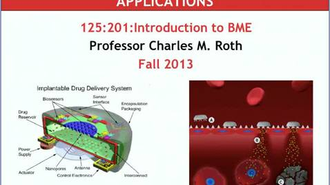 Thumbnail for entry Roth DrugDelivery 0927 2013