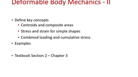Thumbnail for entry Lesson9inclass Biomechanics4