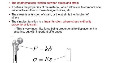 Thumbnail for entry Lesson9online Biomechanics3