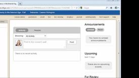 Thumbnail for entry ec - Content Items Part 1