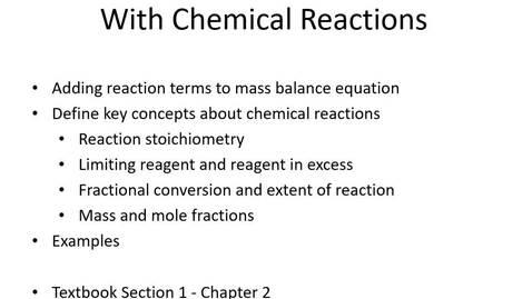 Thumbnail for entry Lesson3 ChemRxns1