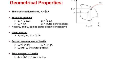 Thumbnail for entry Lesson9inclass Biomechanics5