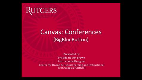 Canvas-Conferences-9-16