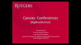 Thumbnail for entry Canvas-Conferences-9-16