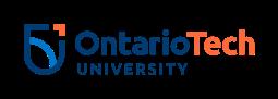 Ontario Tech University MediaSpace