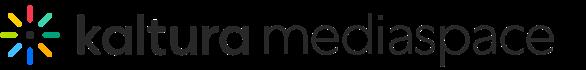 Kaltura MediaSpace for EMEA