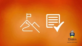 Thumbnail for entry Milestone moderation
