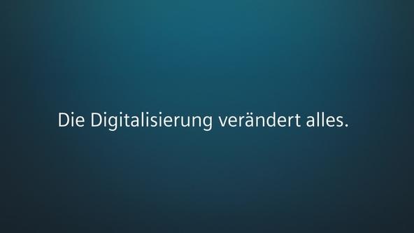 Siemens Kühlschrank Hotline : Industry support siemens
