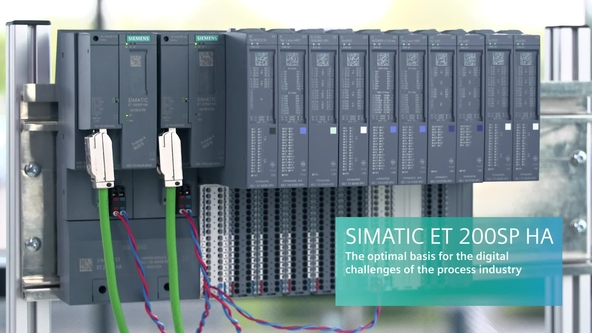 333 simatic et 200sp ha distributed i o system id 109747953 siemens et200sp wiring diagrams at nearapp.co