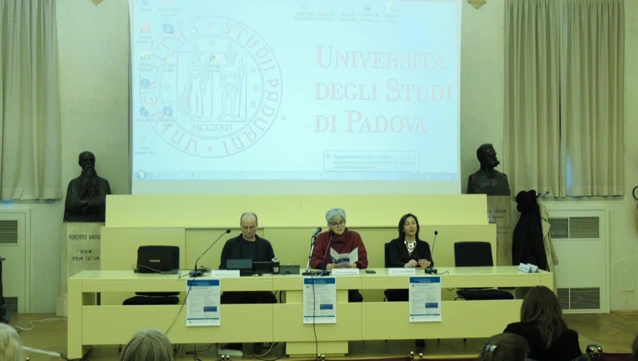 Universities promoting academic freedom
