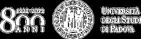 Portale video - Università degli Studi di Padova
