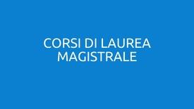 Thumbnail for entry Economia e Diritto - Tre parole ...