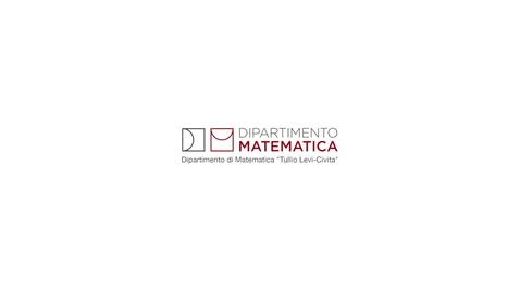 Thumbnail for entry Donne e matematica. Simmetrie: la mirabolante vita di Emmy Noether  d