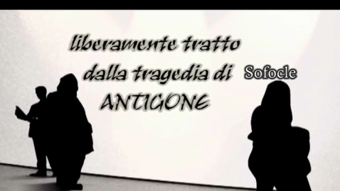 Thumbnail for entry Scuola sec.1 grado BCroce Montorio al Vomano TE cl.2 e 3 (67V)