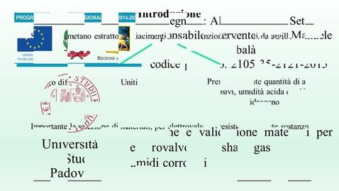 Thumbnail for entry 30s_fse_Alessio_Giorgio_Settimi