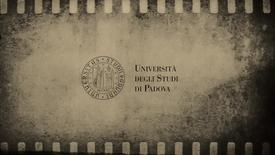 Thumbnail for entry Introduzione Missione impossibile