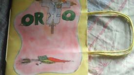 Thumbnail for entry Sc. primaria A. Manzoni  IC1Montecchio maggiore VI utte le classi (61V)