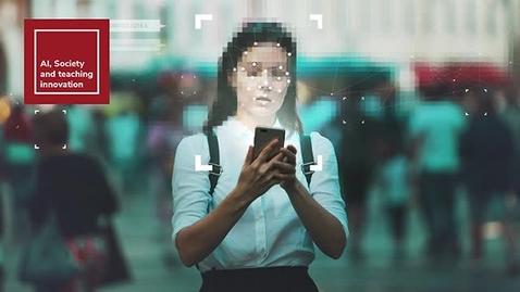 Thumbnail for entry 4-Dicembre_2020_Cerrina Feroni G. - Le sfide del Garante i nodi della tutela della privacy visti da chi la tutela