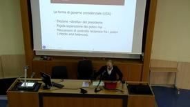 Thumbnail for entry Istituzioni di Diritto Pubblico 12.10.2018