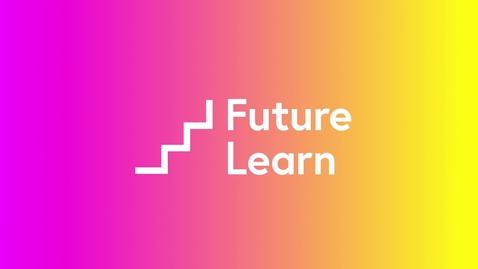 Thumbnail for entry Precalculus: course tips