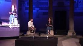 Thumbnail for entry Big data, data mining, statistica: intervista a Mauro Bernardi (Dip. di Scienze Statistiche)