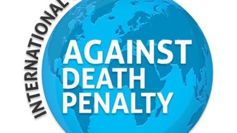 Thumbnail for entry È ora di abolire la pena di morte. Giornata internazionale dei diritti umani, 10 Dicembre 2012