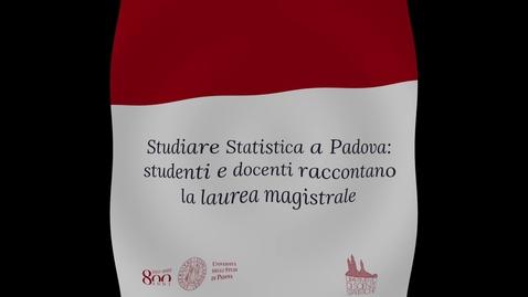 Thumbnail for entry Parola di studenti! #5