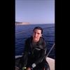 Thumbnail for channel Biologia+Marina+in+Chioggia