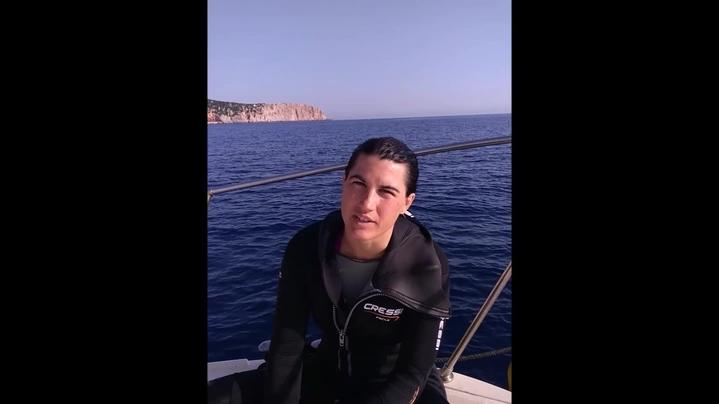 Thumbnail for channel Biologia Marina in Chioggia