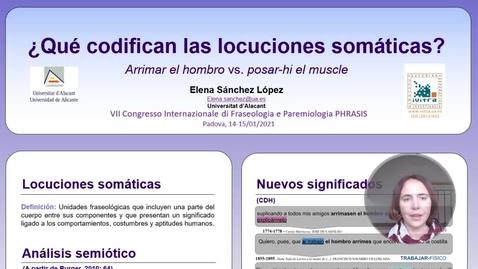 Thumbnail for entry 16_SánchezElena-Phrasis-2021