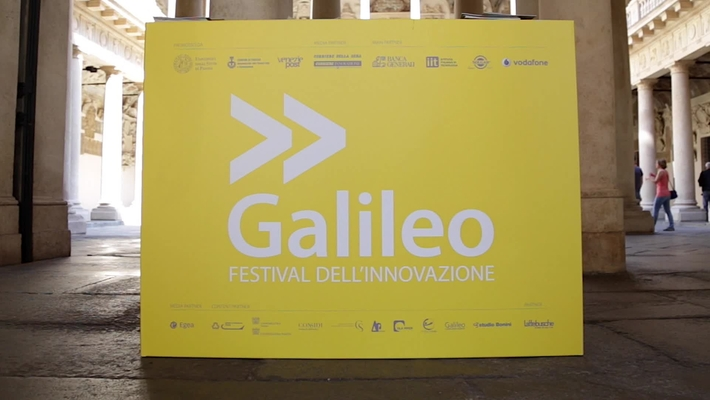 GALILEO FESTIVAL 2016