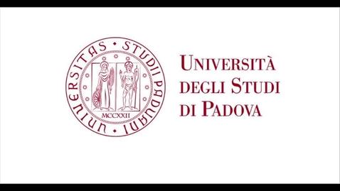 Thumbnail for entry Davide_Di_Dia_video_FSE