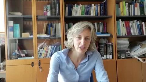 Thumbnail for entry Statistica per l'Azienda