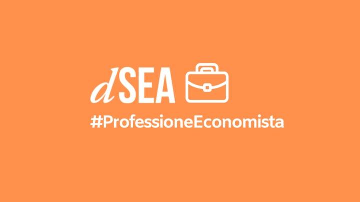 Thumbnail for channel Professione Economista