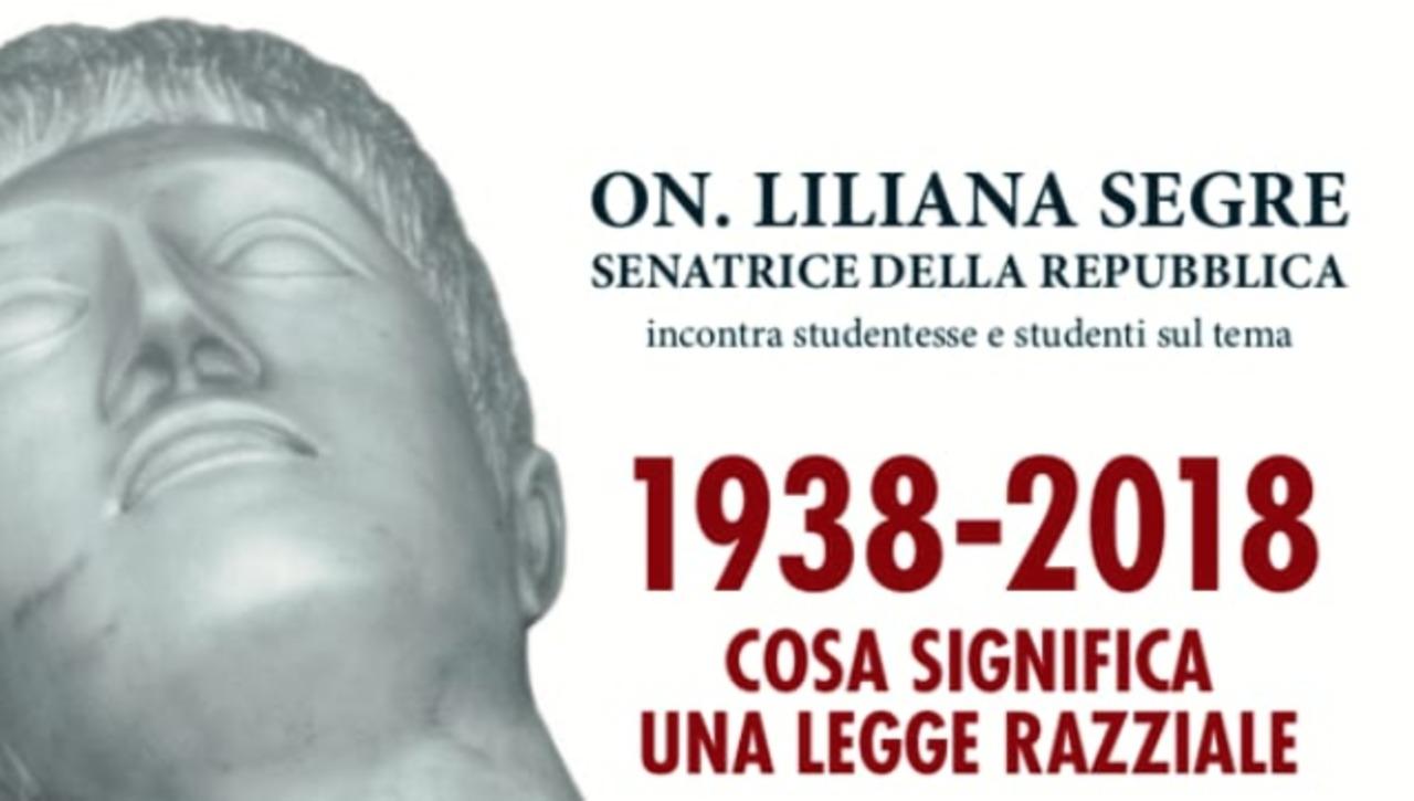 1938-2018. Cosa significa una legge razziale