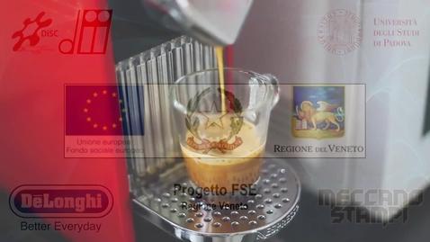 Thumbnail for entry 2105_24_11_2018_DIODATI_30sec