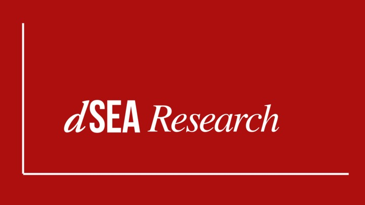 Thumbnail for channel dSEA Research