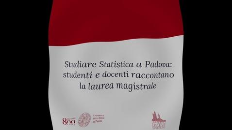 Thumbnail for entry Parola di studenti! #6