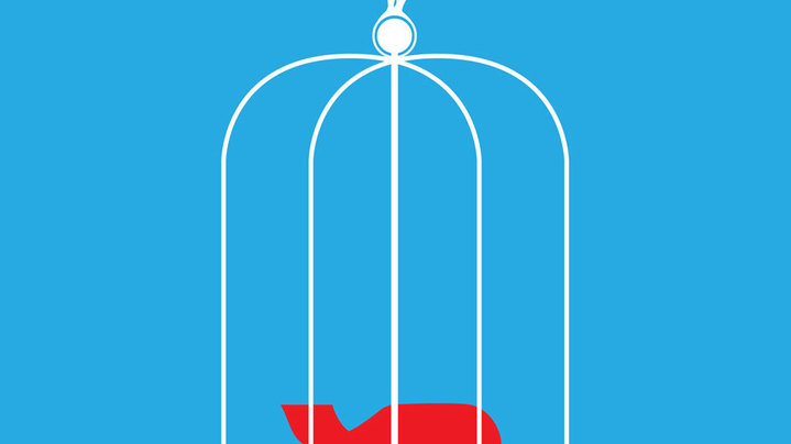 Thumbnail for channel Dalle minacce nucleari al diritto umano alla pace
