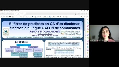 Thumbnail for entry 04_Escolano_Video_Poster.mp4
