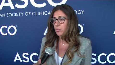 Thumbnail for entry Ca al seno, studio italiano permette migliore selezione per terapia neoadiuvante chemo-free