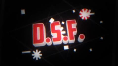 Thumbnail for entry DAD Didattica a distanza - laboratori didattici