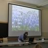 Thumbnail for channel Percorsi+di+laurea+magistrale+per+gli+studenti+RTTP+Unipd