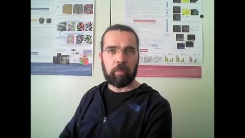 Thumbnail for entry Alberto Fabrizi: la mia esperienza con il modulo Active Quiz in aula