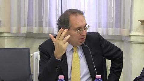 Thumbnail for entry Egidio Ivetić