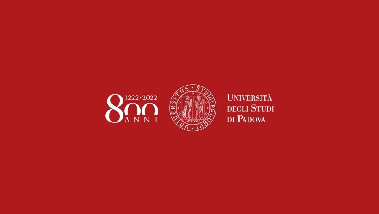 Inaugurazione 799° anno accademico