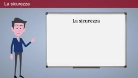 Thumbnail for entry Corso Sicurezza_La sicurezza - I costi occulti della sicurezza_BLOCCO 4_ Modulo 1