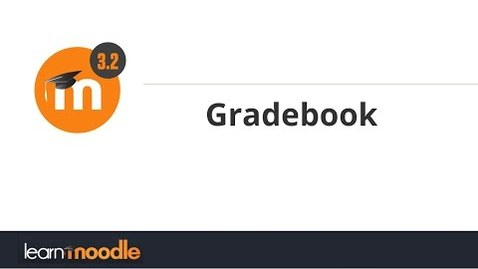 Thumbnail for entry Registro valutatore in Moodle - Gradebook